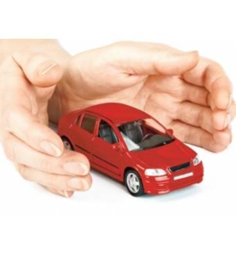 Страхування машини ОСАЦВ. Швидко, зручно, вигідно!