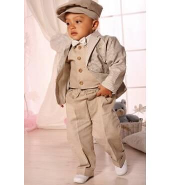 Детский костюм классический. Эксклюзивные модели