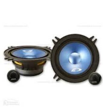 Хороша акустика в авто за доступною ціною тільки тут!