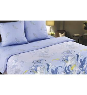 Красивое постельное белье. Комплекты «Побережье»