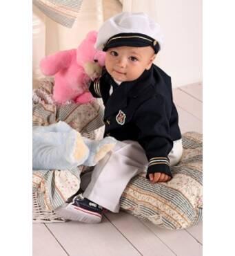 Праздничные костюмы для мальчиков оптом