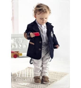 Продаются модные пиджаки для детей. Обратите внимание!