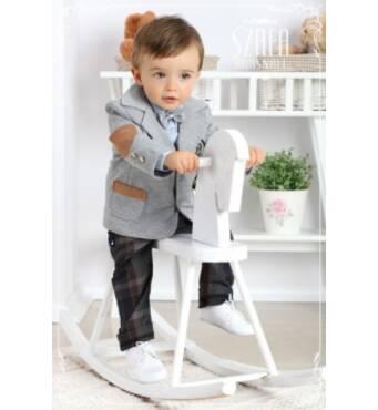 Детская одежда оптом. Низкие цены. Высокое качество