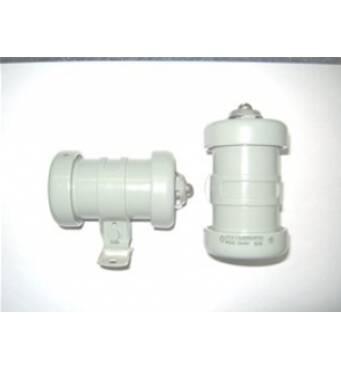 Продам конденсаторы  керамические К15У, ТГК, КТК.