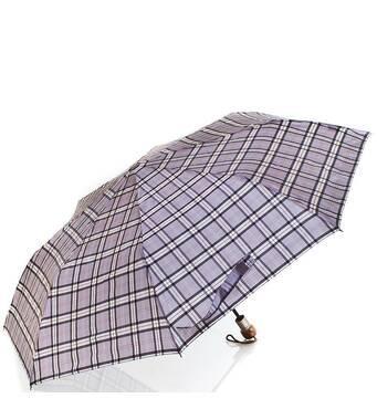 TRC Складана парасолька Zest Парасолька чоловічий напівавтомат ZEST  Z53622 - 11