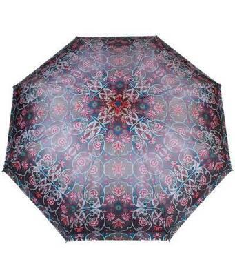 TRC Складной зонт Zest Зонт женский автомат ZEST  Z23745-4015