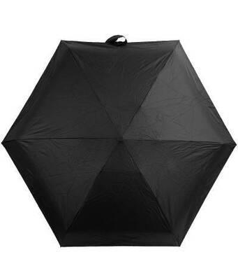 TRC Складной зонт Lamberti Зонт мужской  механический LAMBERTI ZL75510