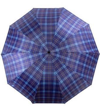 TRC Складной зонт ETERNO Зонт женский  механический ETERNO 3DETBC3406-1