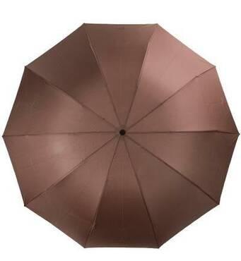 TRC Складной зонт ETERNO Зонт мужской механический ETERNO 3DETBC3801-10