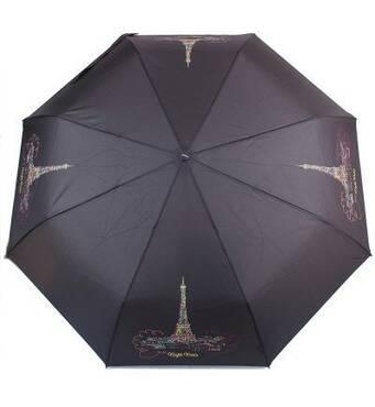 TRC Складной зонт Doppler Зонт женский автомат DOPPLER DOP7441465P02