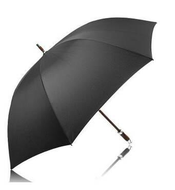 TRC Зонт-трость FARE Зонт-трость мужской механический с большим куполом FARE FARE4704