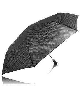 TRC Складной зонт Doppler Зонт мужской автомат DOPPLER DOP746967FGB-6