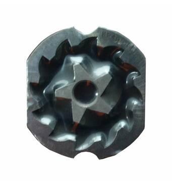 Комплект конічних ножів для кофемолки плюс, Rheavendors, 0320001680
