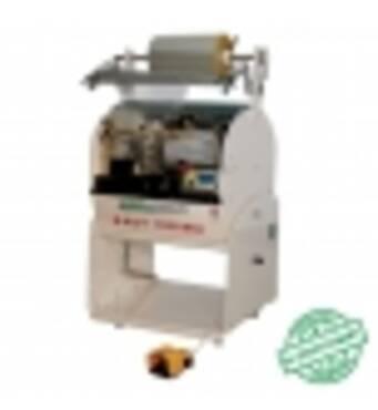 Горизонтально/вертикальная упаковочная машина EASY CRIMA