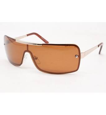 Сонцезахисні Очки- Graffito - P005 Колір (коричневий)