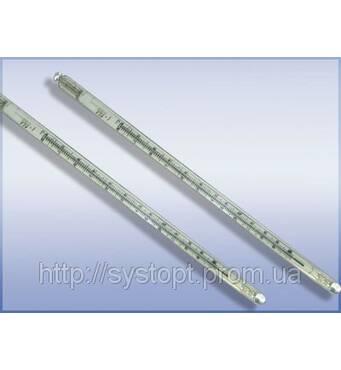 Термометр для спецкамер низкотемпературный СП-100
