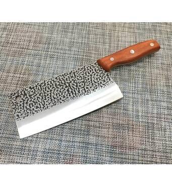 Кухонний ніж-топірець 29,5см / ZF-58