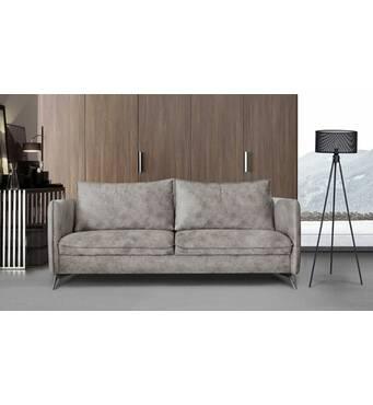 Мягкий комфортный диван Лофти