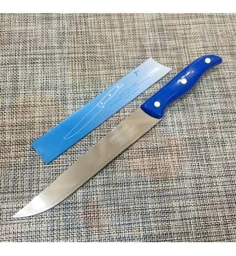 """Нож кухонный 7"""" 27см / В-468"""