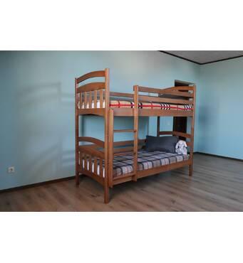 "Двоярусне ліжко ""Бембі"""