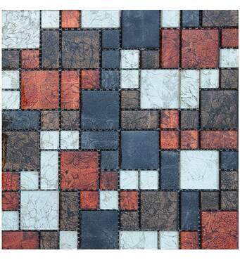 Мозаика RM01