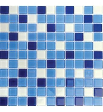 Мозаїка Mix C011