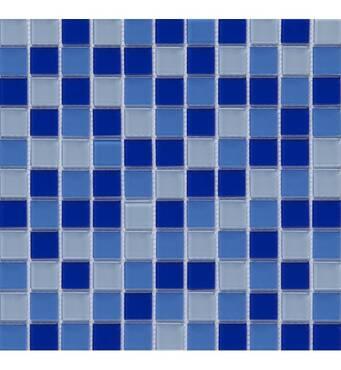 Мозаика Mix C03