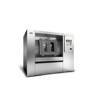 Барьерные стиральные машины серии UB