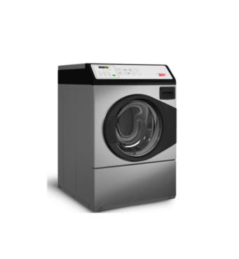 Профессиональные стиральные машины серии NF3J