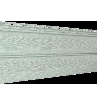 Сайдинг серія Timberblock Ясен, колір: Прованс зелений
