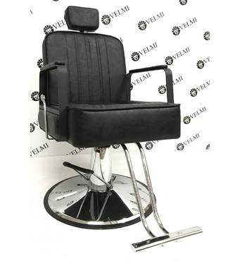 BARBER-крісло BRONX