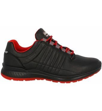 Кросівки Grisport Шкіряні кросівки Grisport 42811-A63