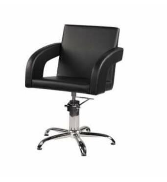 Парикмахерское кресло TINA VM859