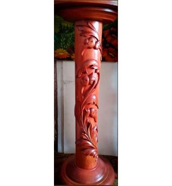 Подставка для скульптуры