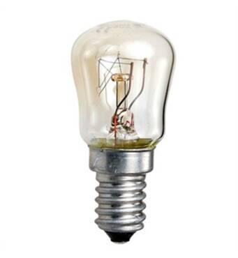 Лампочка для холодильника 15W / Х715