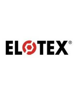 Редиспергуємі порошки ELOTEX® MP2050
