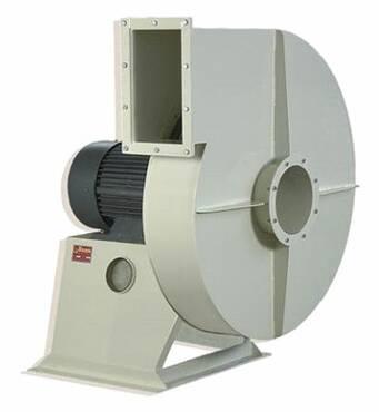 Вентилятор пневмотранспортера
