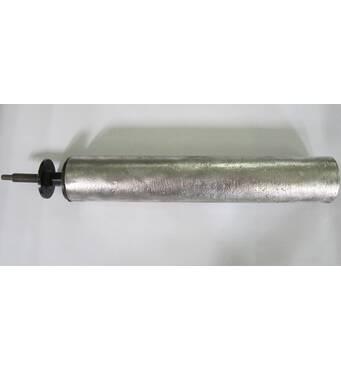 Анод магнієвий для Д-1/05 зі штоком-струмоводом