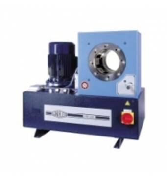 Гідропреси HM290 Uniflex