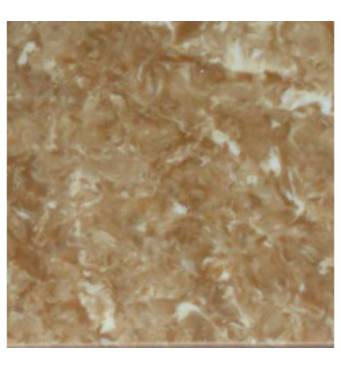 Штучний акриловий камінь 3511