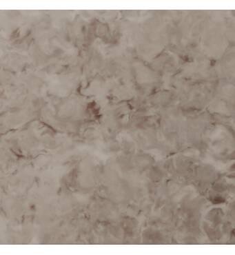 Штучний акриловий камінь 9207