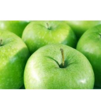Яблука зимові на експорт