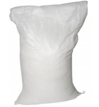 Харчова кам'яна сіль 1-го помолу фас.25кг, Артемсіль
