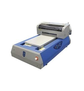 Принтер для печати на материалах GEDACOLOR FJ330