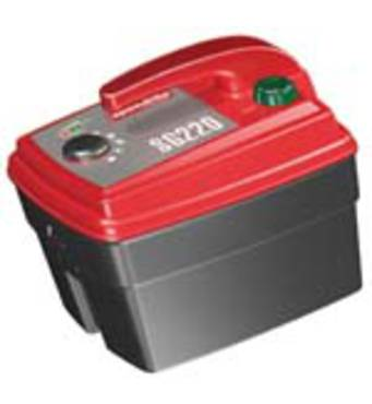 Електропастух Speedrite SG 220