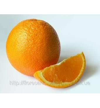 Апельсина  сладкого масло