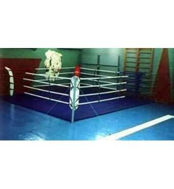 Боксерський ринг