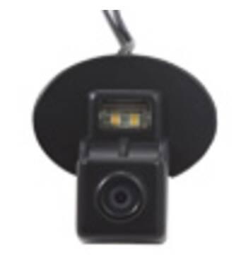 Камера штатная RS RVC-059