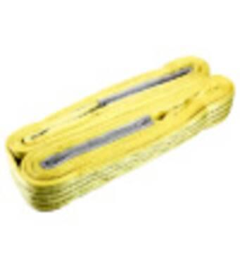 Буксировочные тросы / Стропы KINGONE WINCH TA-1013