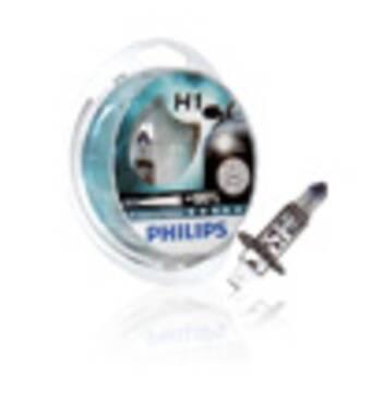 Автолампа Philips 12258XVS2 X-treme Vision